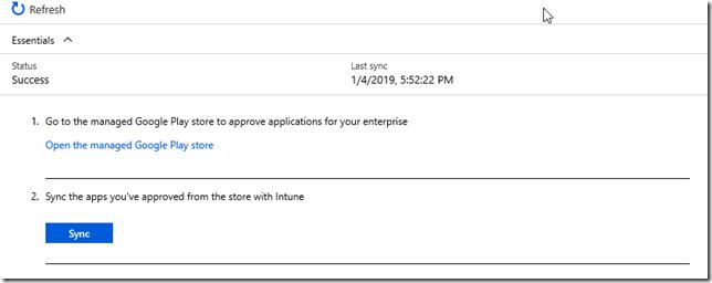 2019-01-04 18_05_01-Microsoft Edge