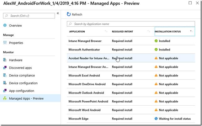 2019-01-04 18_19_38-Microsoft Edge